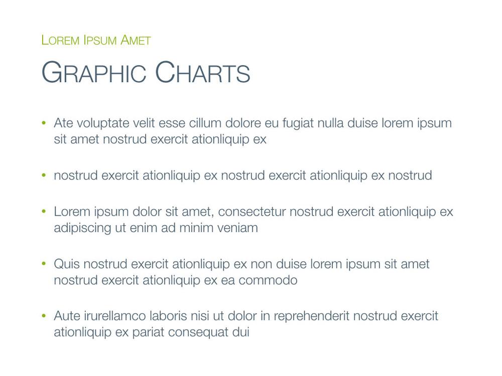 Graphic_Charts_Green.034.jpeg