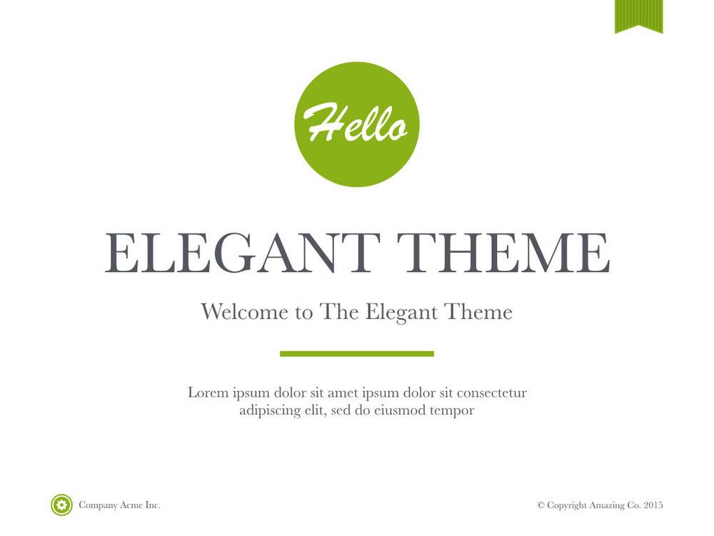 Elegant_Theme_Green.001.jpeg