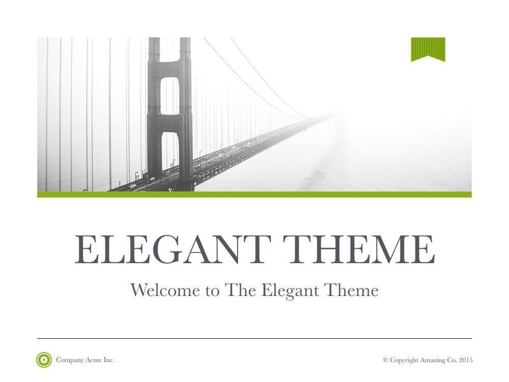 Elegant_Theme_Green.004.jpeg