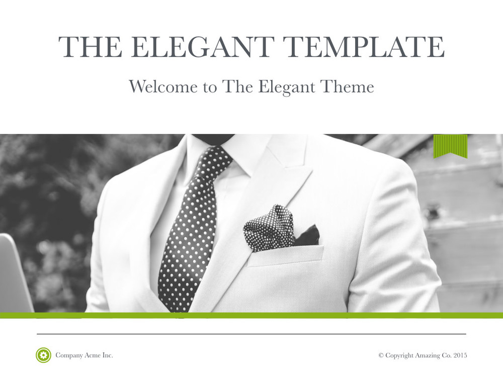 Elegant_Theme_Green.007.jpeg
