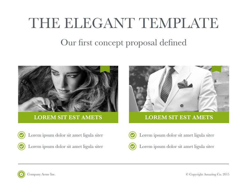 Elegant_Theme_Green.018.jpeg