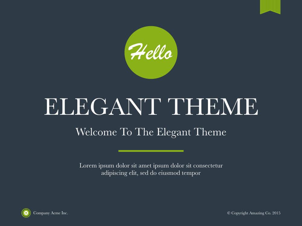 Elegant_Theme_Green_Dark.001.jpeg