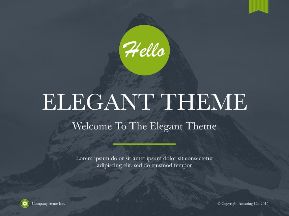 Elegant_Theme_Green_Dark.002.jpeg