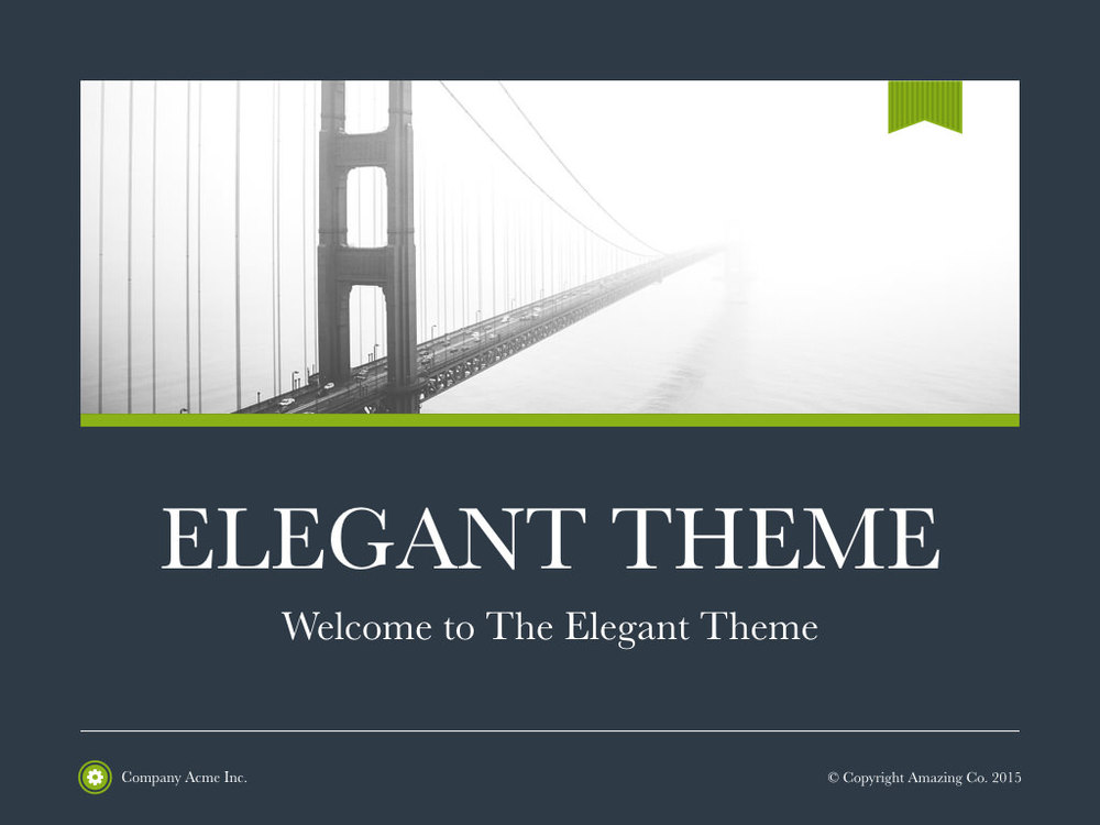 Elegant_Theme_Green_Dark.003.jpeg