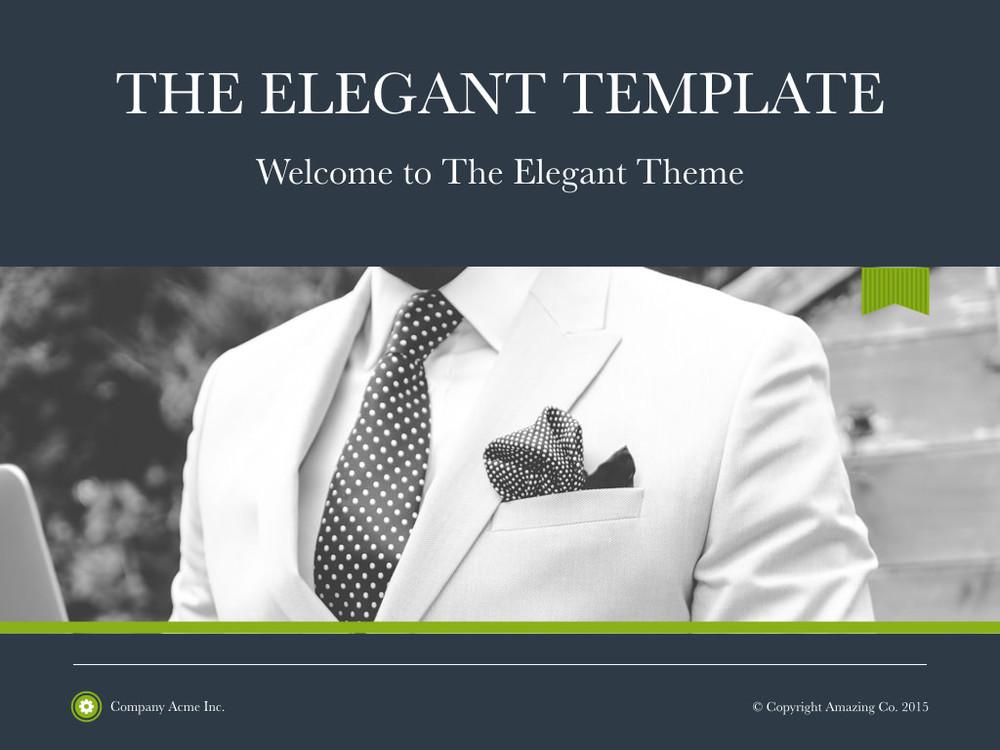 Elegant_Theme_Green_Dark.006.jpeg