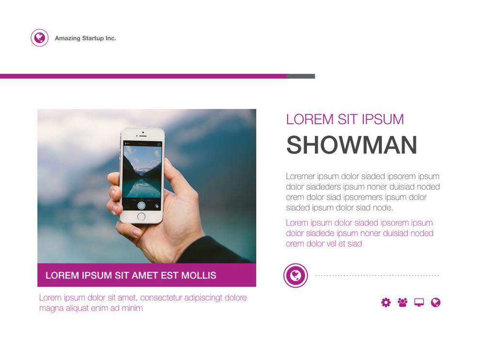 Showman_Purple.006.jpeg
