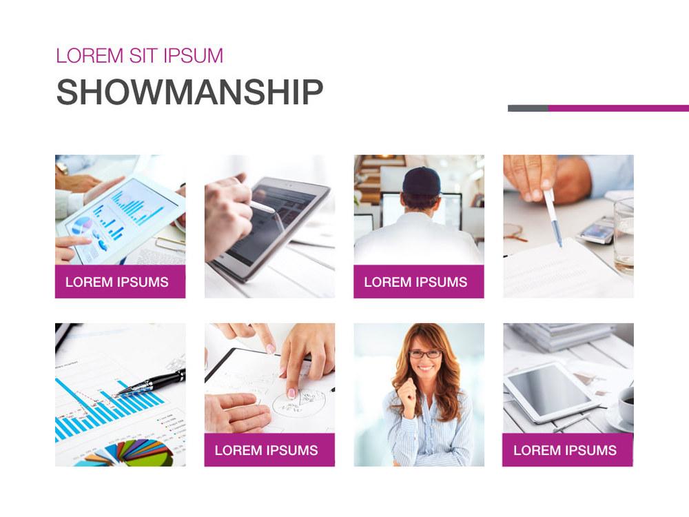 Showman_Purple.010.jpeg