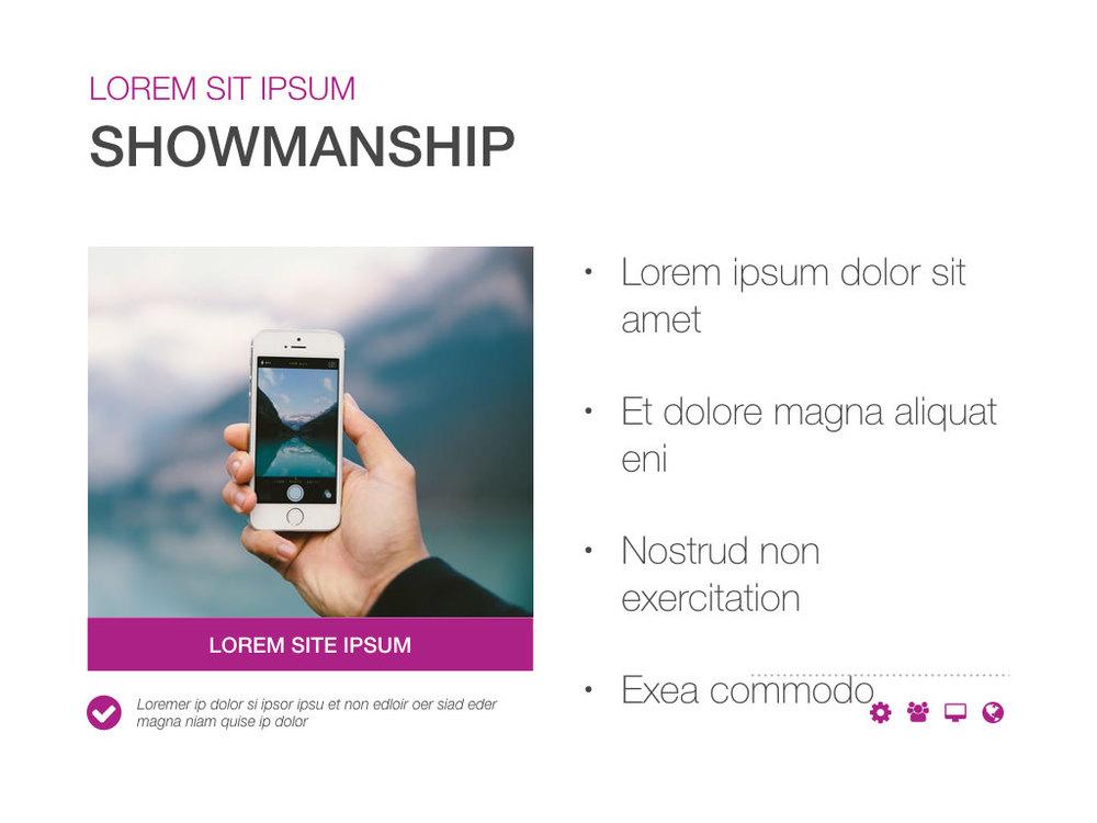 Showman_Purple.017.jpeg