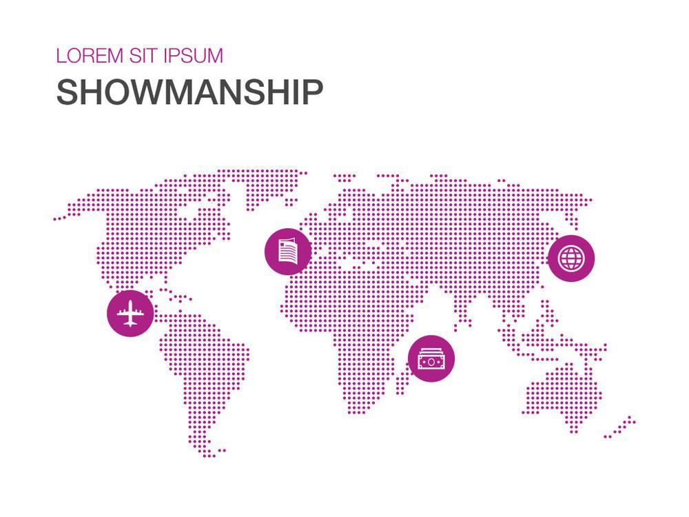 Showman_Purple.018.jpeg