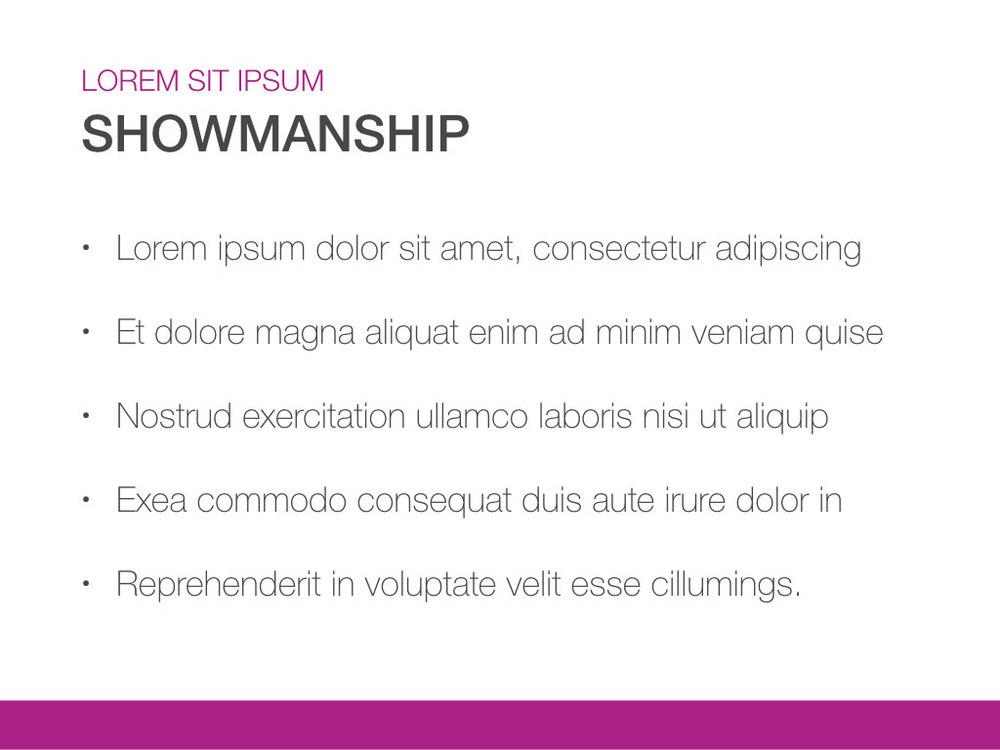 Showman_Purple.019.jpeg