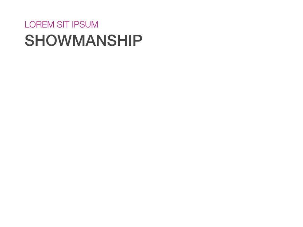 Showman_Purple.020.jpeg