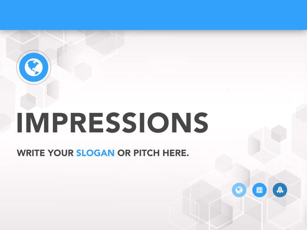 Impressions_Blue.001.jpeg