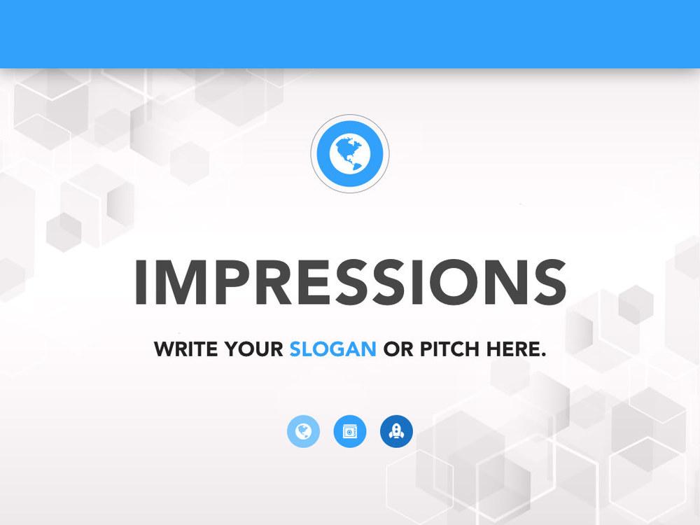 Impressions_Blue.002.jpeg