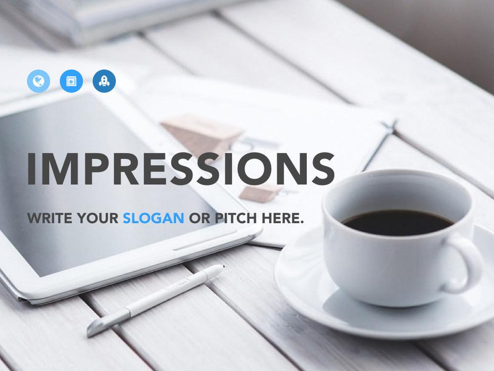 Impressions_Blue.003.jpeg
