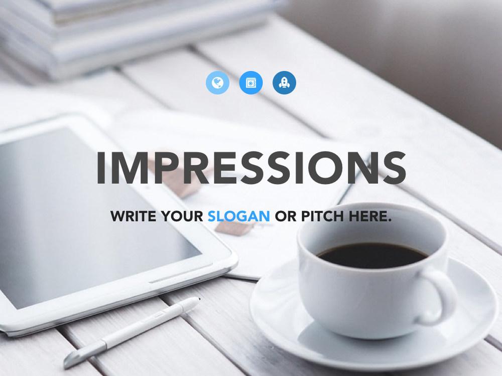 Impressions_Blue.004.jpeg