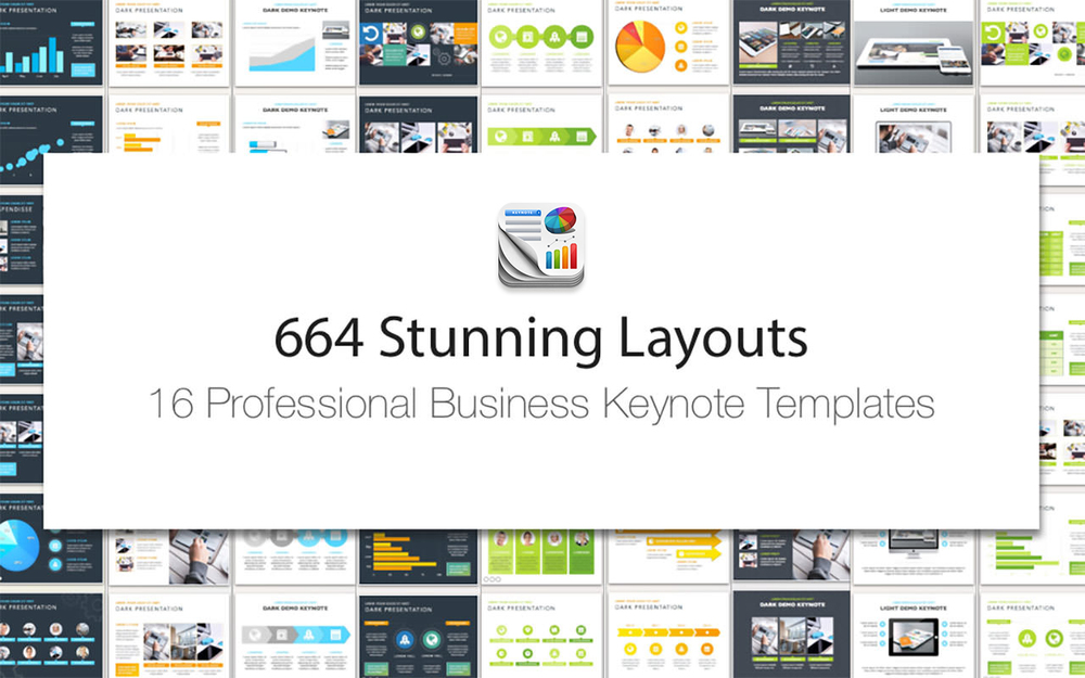 Keynote business templates deeda designs view in mac app store accmission Gallery