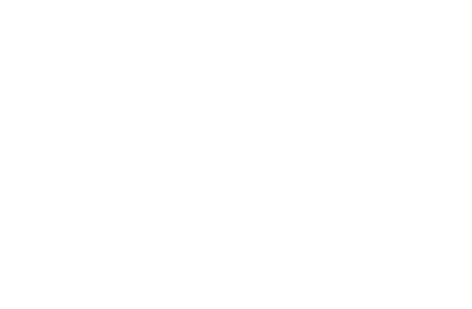 Chiet Productions