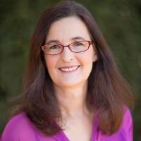 Rosanna Davis, LM, CPM California Midwifery Service 650-964-2229 RDavis@californiamidwifery.com