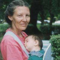 Faith Gibson, LM, CPM Midwifery Services 650-328-8491 bonniefaithgibson@gmail.com