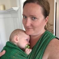 Emily Deckenback, LM, CPM Coastal Maternity Care 415-649-6262 emily@coastalmaternity.com
