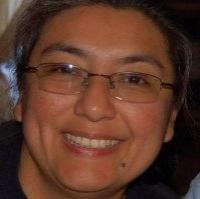 Laura M. Perez, LM, CPM Espíritu Midwifery 415-846-8950 parterachalaca@gmail.com
