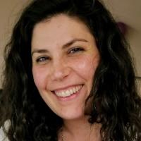 Maeve Sundstrom, LM, CPM  Redwood Midwifery  650-313-5530   maeve@redwoodmidwifery.com