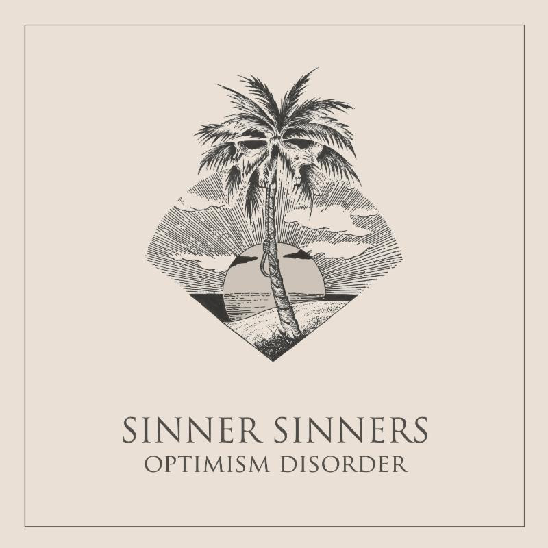 sinner-sinners-optimism-disorder-album-cover.jpg
