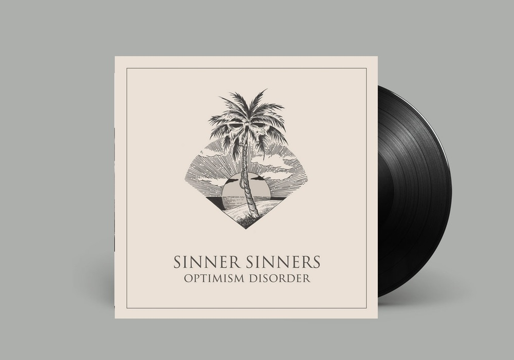 click to preorder the limited european edition vinyl