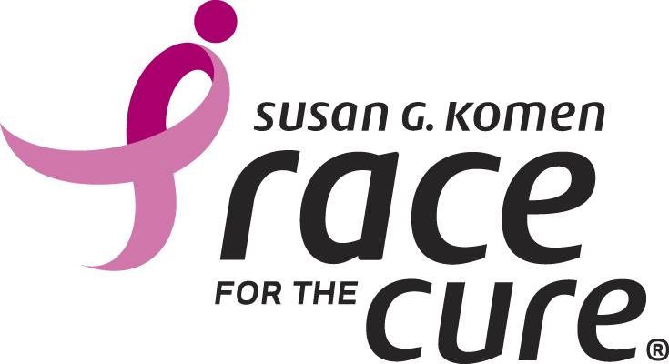 Susan G. Komen - Race for the Cure