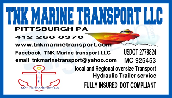 tnkmarinetransport.com