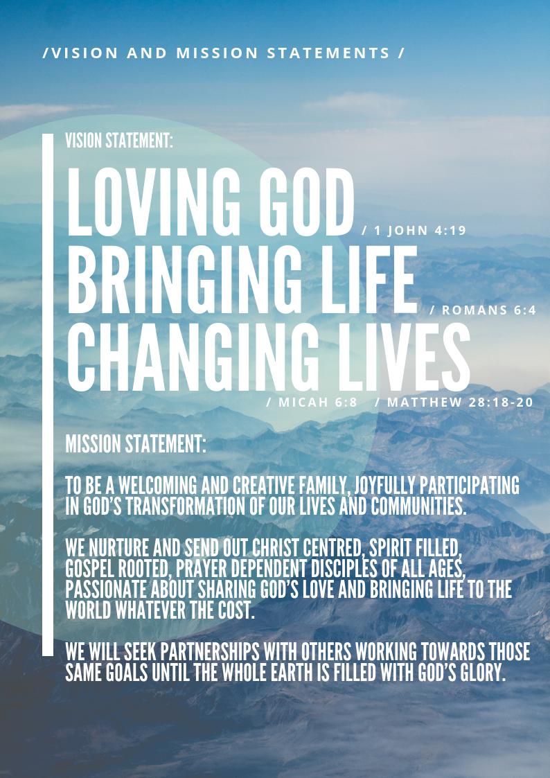 Loving GOdBringing lifeChanging lives (5).png