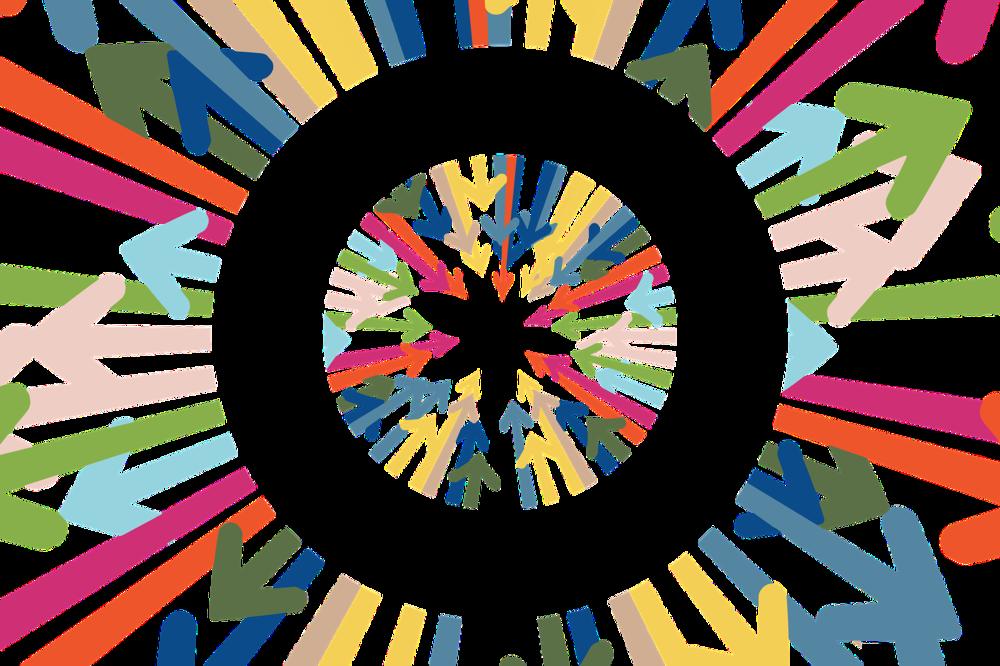 arrows-2029163_1920.png