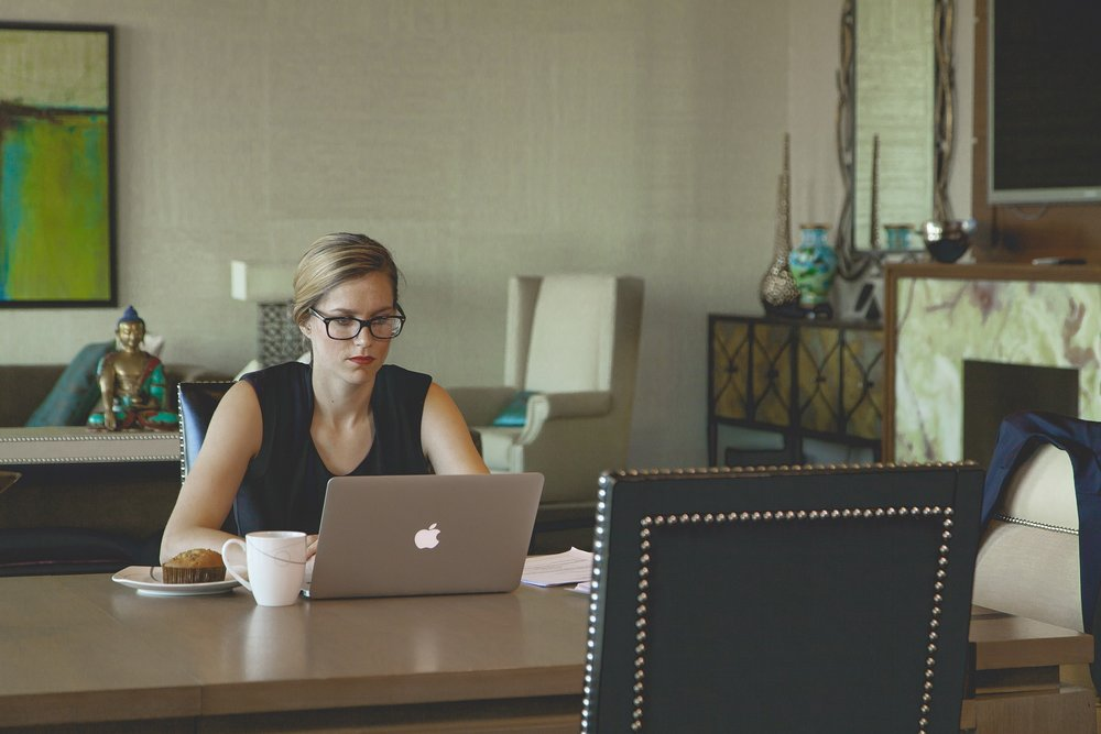 clt-pr-newsletter-debut-LinkedIn