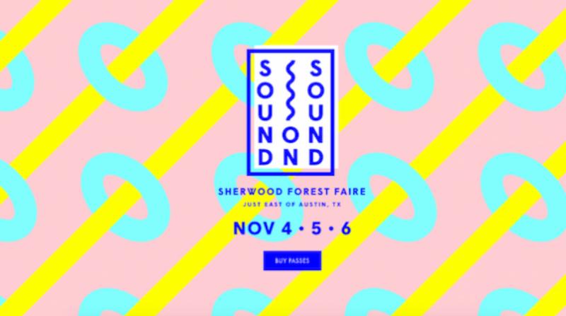 soundonsoundfest-e1477416340983.png