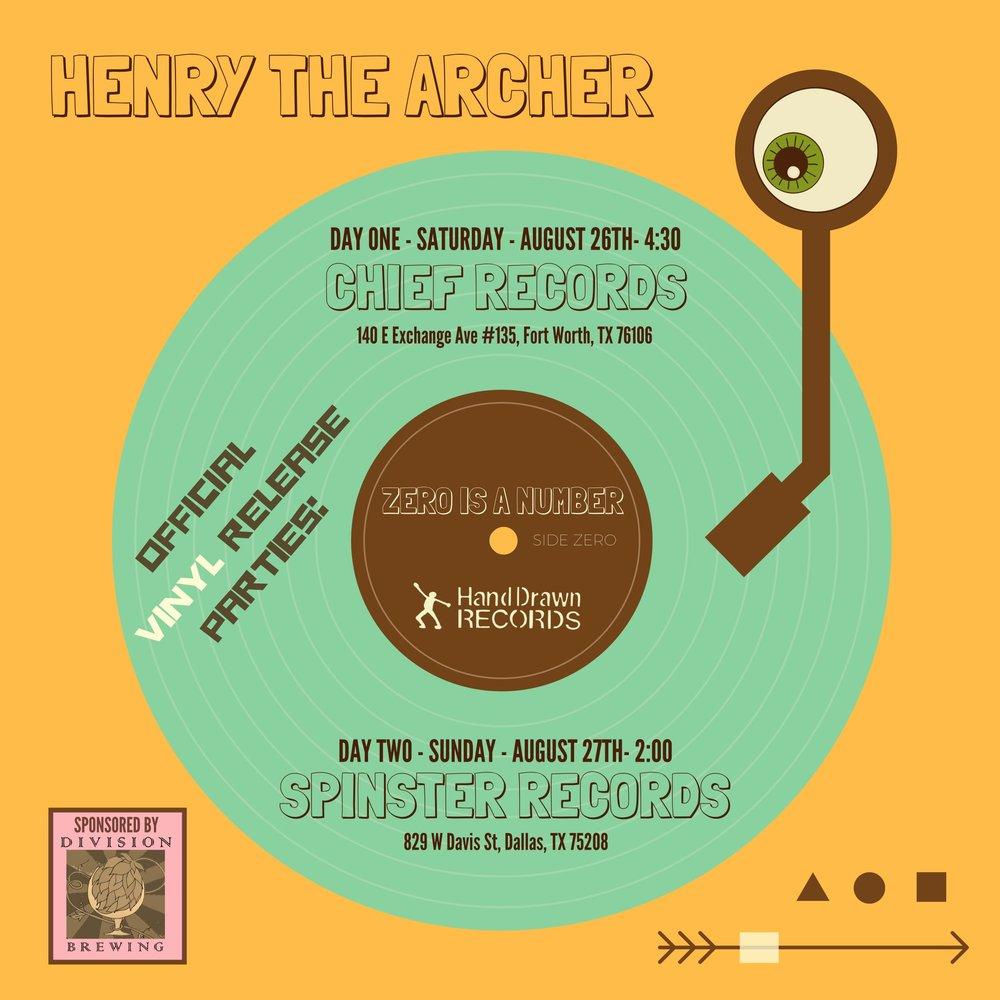 HTA Vinyl Release Flyer-1.jpg
