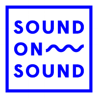 sound-on-sound.png