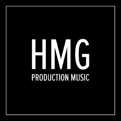 HMG-PM-SQUARE-2.png