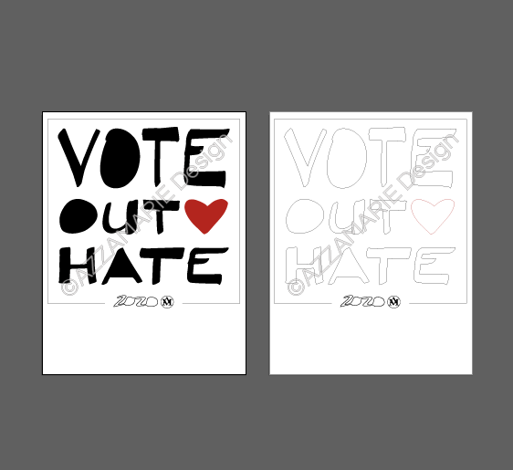 Vote_zip_pdf