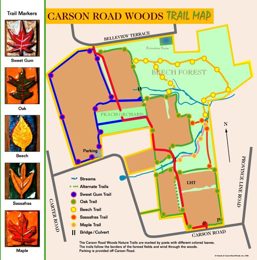 CRWs-Trail-Map.jpg