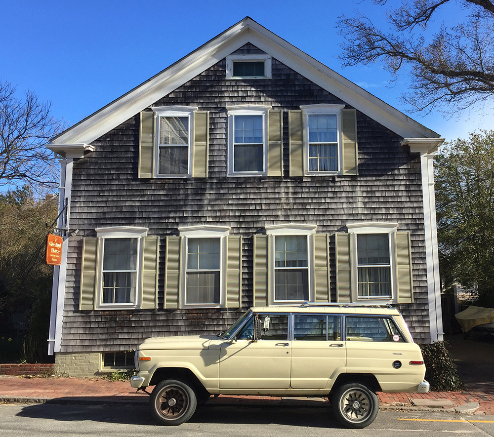 Nantucket-April2015-2