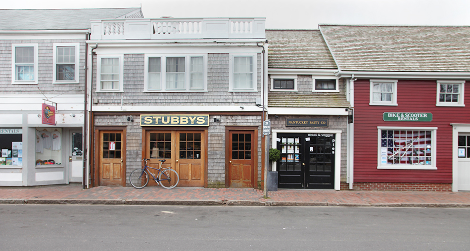 Nantucket Steet-bike shops(web)
