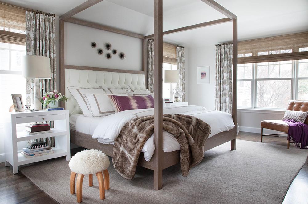 Sarah_0014_Bedroom-15.jpg