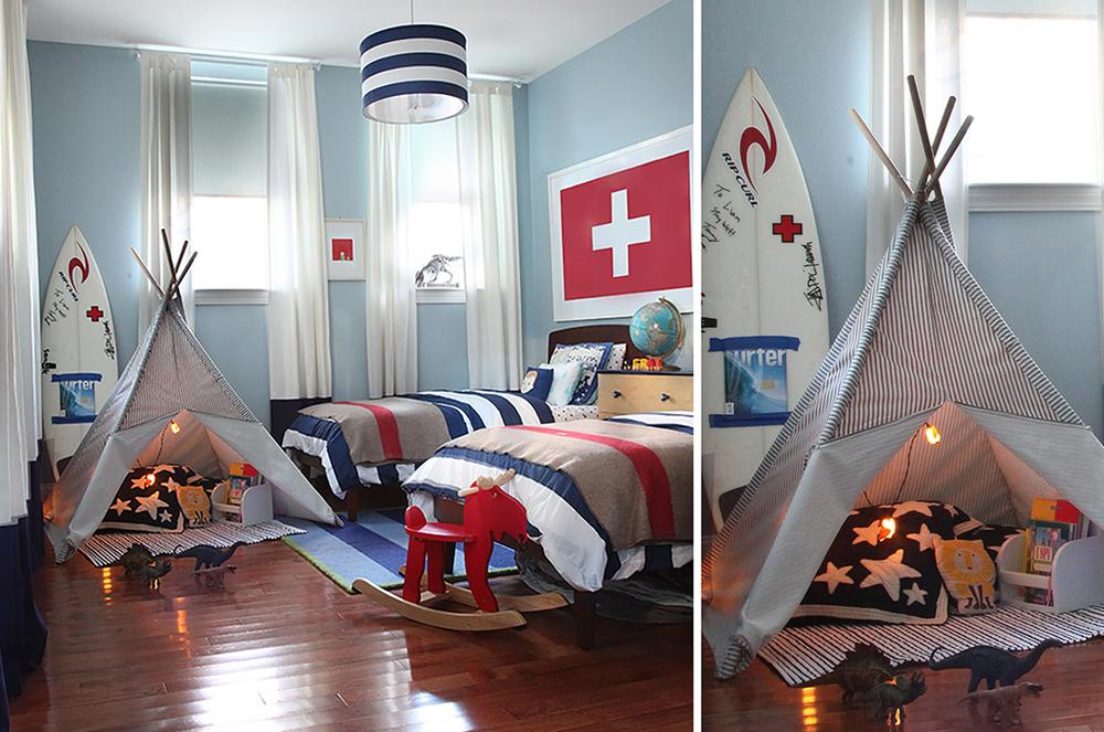 Sarah_0001_Bedroom-2.jpg