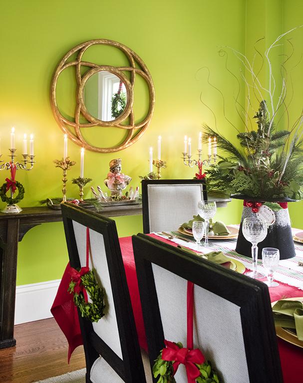 ConcordHolidayHouse-Dining1.jpg