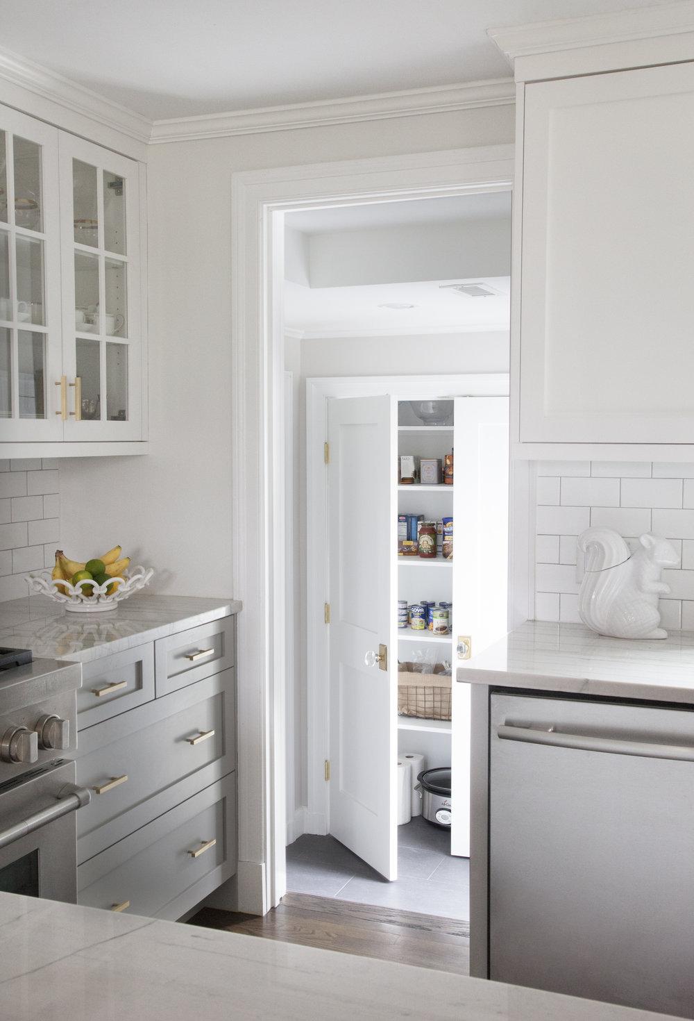 Winchester_ErinGates_kitchen_.jpg