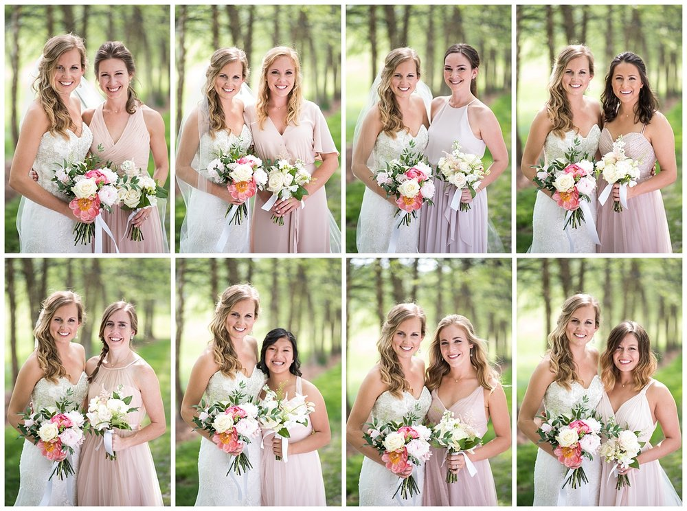 GreenvilleSCWeddingPhotographer_0212.jpg