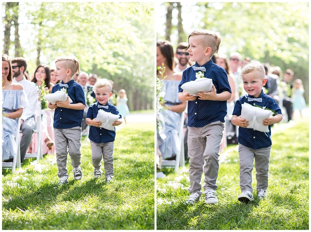 GreenvilleSCWeddingPhotographer_0233.jpg