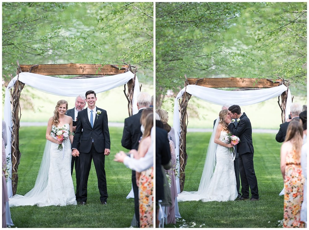 GreenvilleSCWeddingPhotographer_0239.jpg
