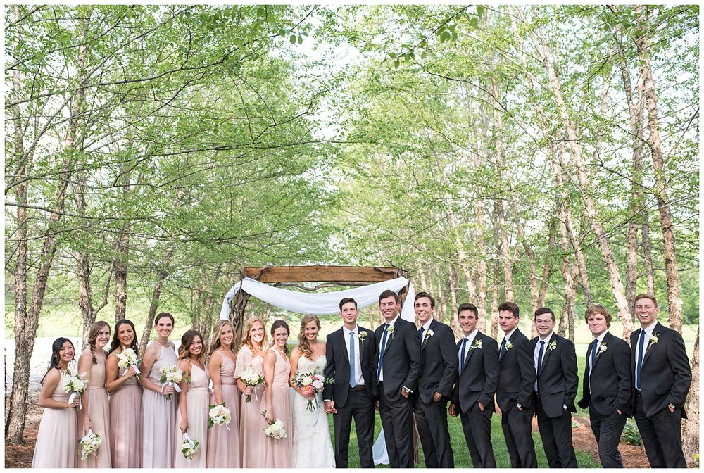 GreenvilleSCWeddingPhotographer_0267.jpg