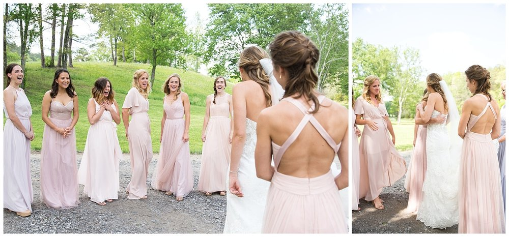 GreenvilleSCWeddingPhotographer_0273.jpg